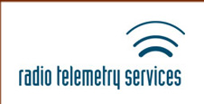 radio telemetry services