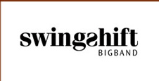 swingshift bigband